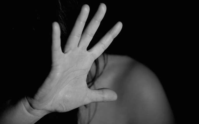Се обиделе да киднапираат 11-годишно девојче во Тетово