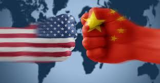 Се зголемува тензијата меѓу САД и Кина во Тихиот Океан