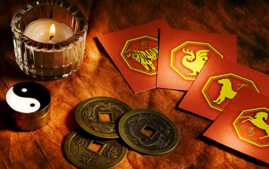 Што треба да работите според кинескиот хороскоп?
