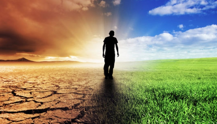 ОН: Следните 12 месеци се клучни во битката за климата