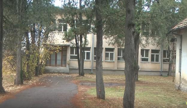 Институтот за ориз во Кочани оставен и без кадар и без финансии