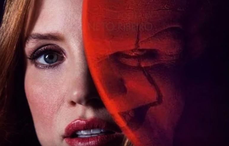 Овој филм ја има најкрвавата сцена во историјата на хорор филмовите (ВИДЕО)