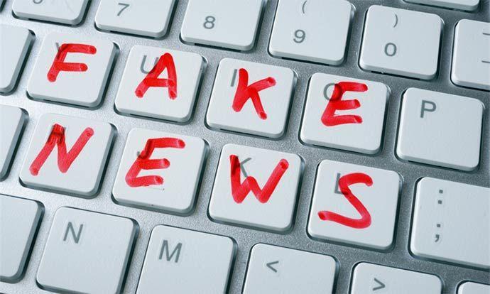 Дебата за влијанието и ризикот од лажни вести