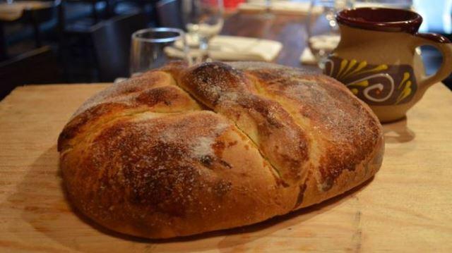 Важни правила за Велигденскиот пост: Што е дозволено да се јаде за викенд, а што во други денови?