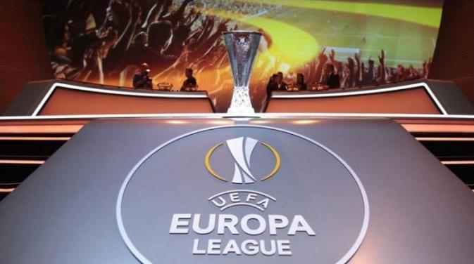 Познати сите учесници во четвртфиналето на Лигата на Европа