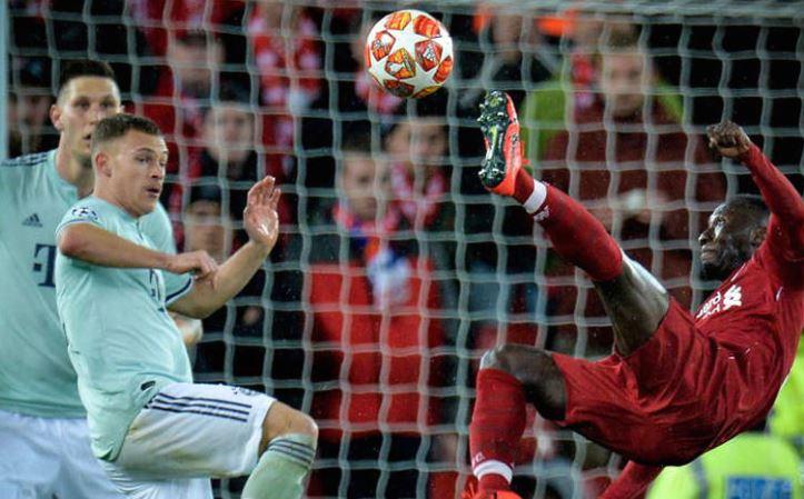 Ливерпул и Барселона последните четвртфиналисти во ЛШ