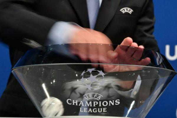 Шкендија го дозна противникот во квалификациите во ЛШ