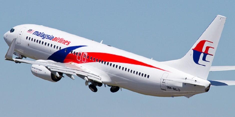 Трогателно: Татко упорно му ѕвони на синот кој пред 5 години исчезна со малезискиот авион- еве што се случува со неговиот телефон