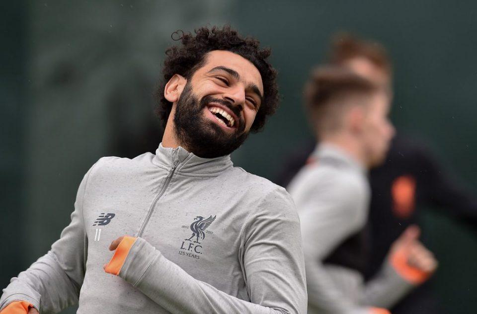 Плати во Ливерпул: Салах со 200.000 неделно на врвот, Морено со 40.000 фунти последен