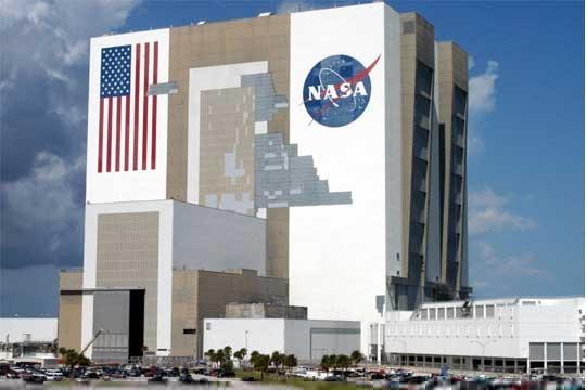 НАСА бара доброволци: За 16.500 евра два месеца само да лежат и да гледаат ТВ