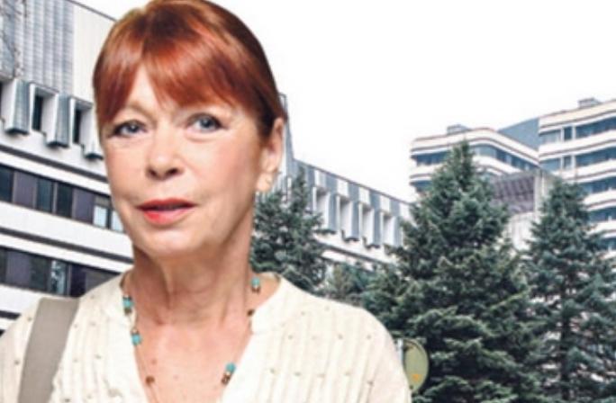 Од смрт ја спасило чудо: Арнериќ испила 20 таблети за смирување, а во болница ја донеле со притисок 50 со 20