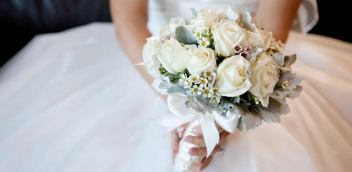 За што највеќе се каат невестите откако ќе заврши свадбата?
