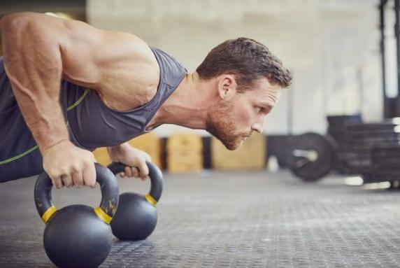 10 најчесто поставувани прашања за вежбање и слабеење (ВИДЕО)