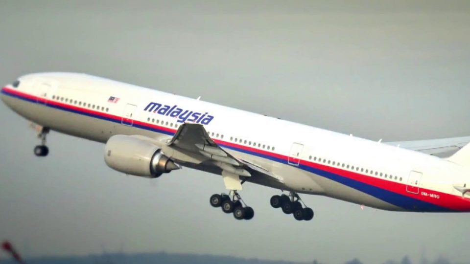 Трогателно: Татко упорно му ѕвони на синот, кој пред 5 години исчезна со малезискиот авион
