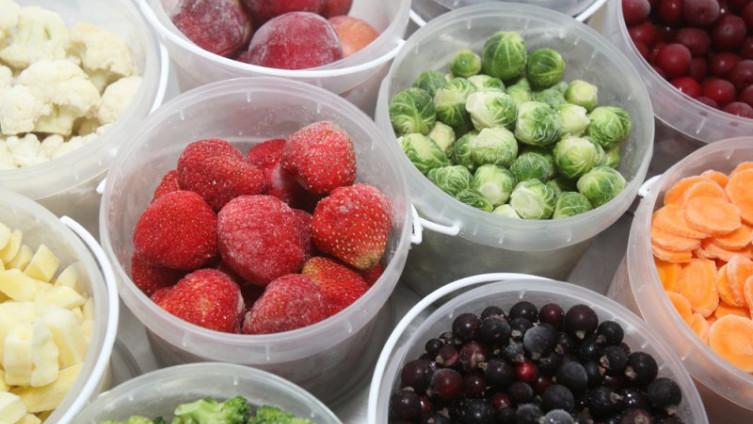 Содржат малку калории: Еве кое овошје треба да го јадете секој ден