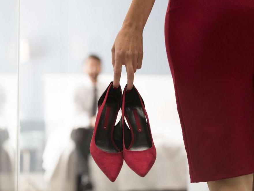 Воздржете се од секс: Еве што се случува после 90-дневна апстиненција