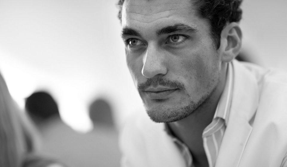 10 карактеристики на перфектните мажи