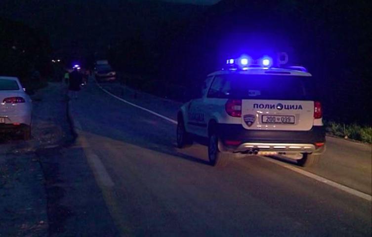 ТРАГЕДИЈА ВЕЧЕРВА ВО МАКЕДОНИЈА- во страшна сообраќајна несреќа загина 28 годишно момче