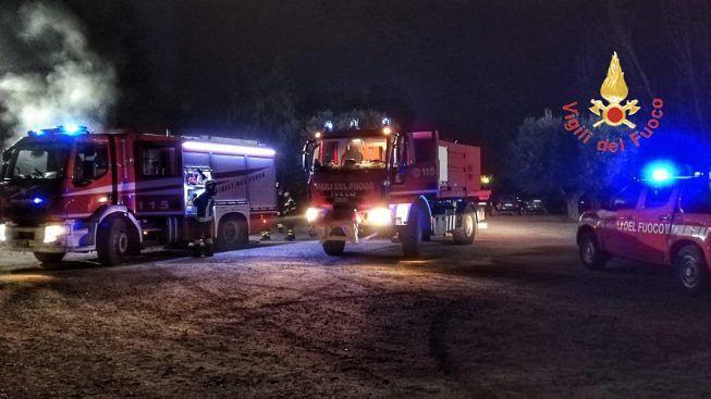 Македонец пронајден мртов по пожар во ресторан во Италија