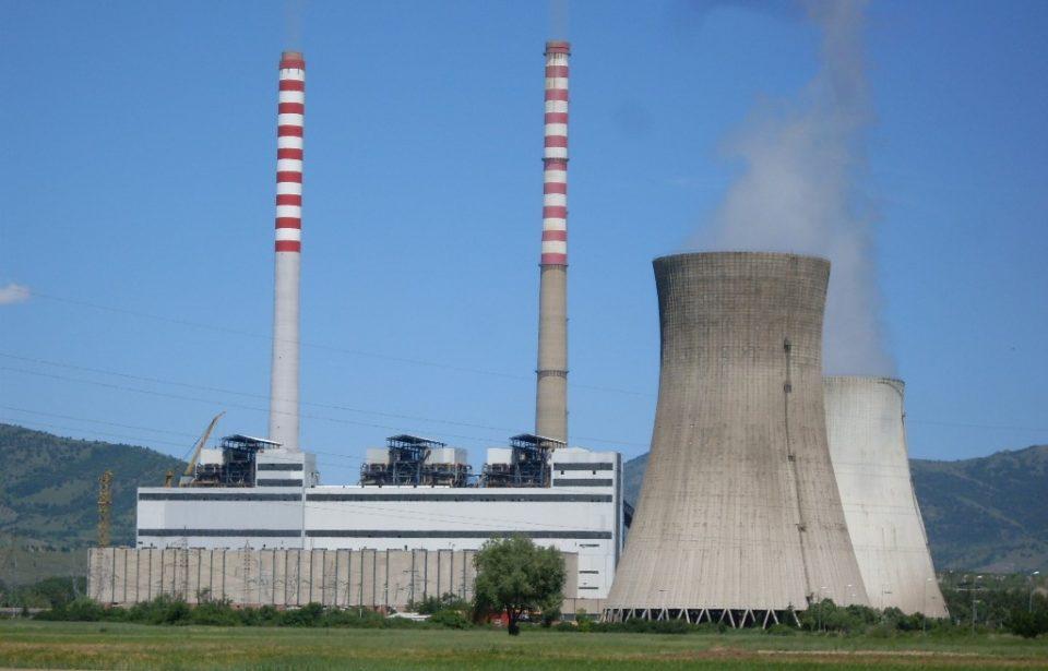 Милиони евра се фрлаат заради ненавремено сервисирање на РЕК, блок 2 останува вон функција