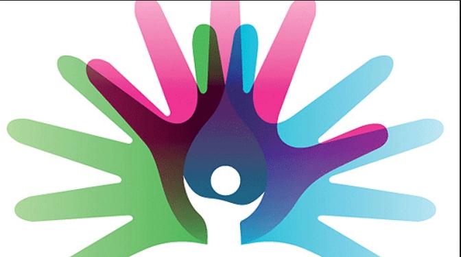 Креативна работилница за различностите и ретките болести