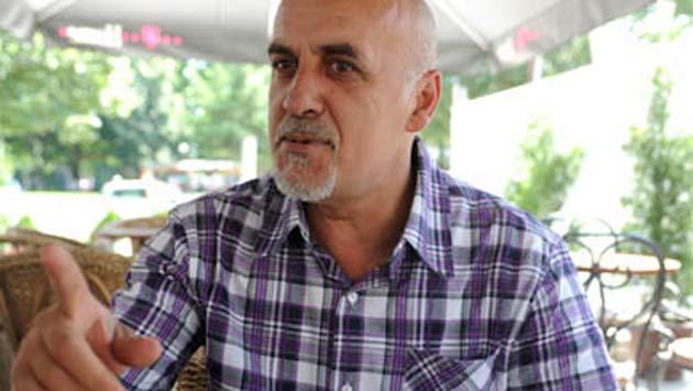 Бишевац: Само слепите подржувачи на Заев ќе кажат дека се случила реконструкција на владата