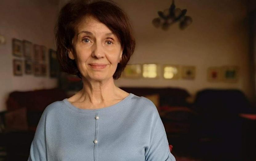 Силјановска Давкова: Сонувајќи вакцини, но и умирајќи без нив