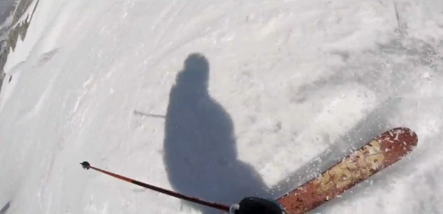 Скијач од САД тешко повреден на Пелистер