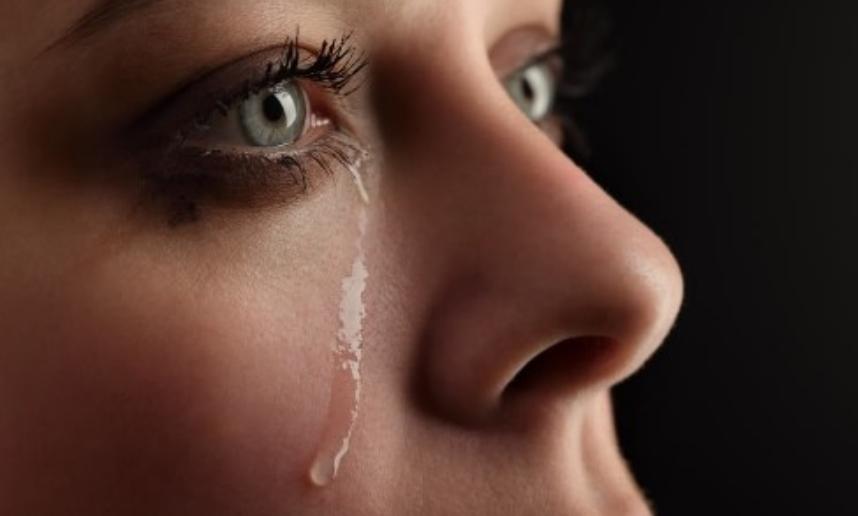 Престанете да ги осудувате мајките: Реален текст кој мора да ве освести