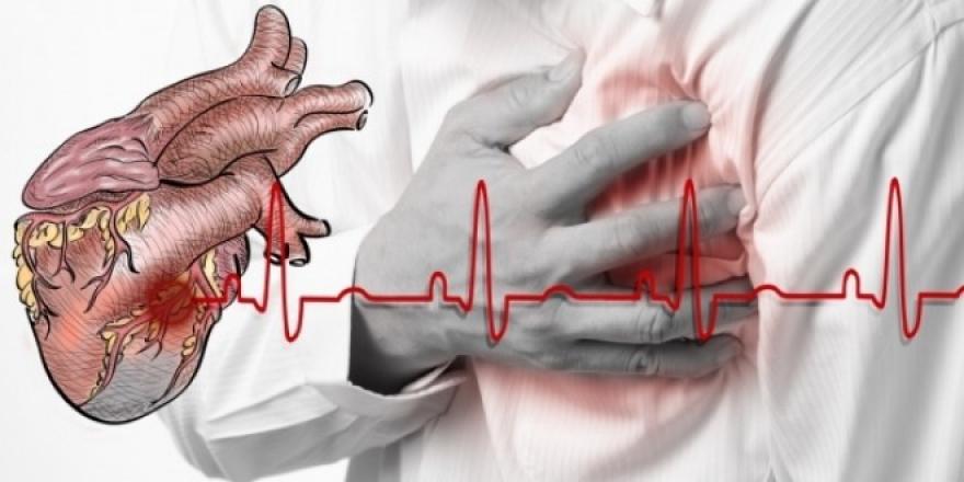 Разоткриен најдобриот лек за болно срце- тајна чувана цели 8 века
