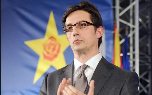 Заев ќе прифати предвремени парламентарни избори ако Пендаровски изгуби на претседателските