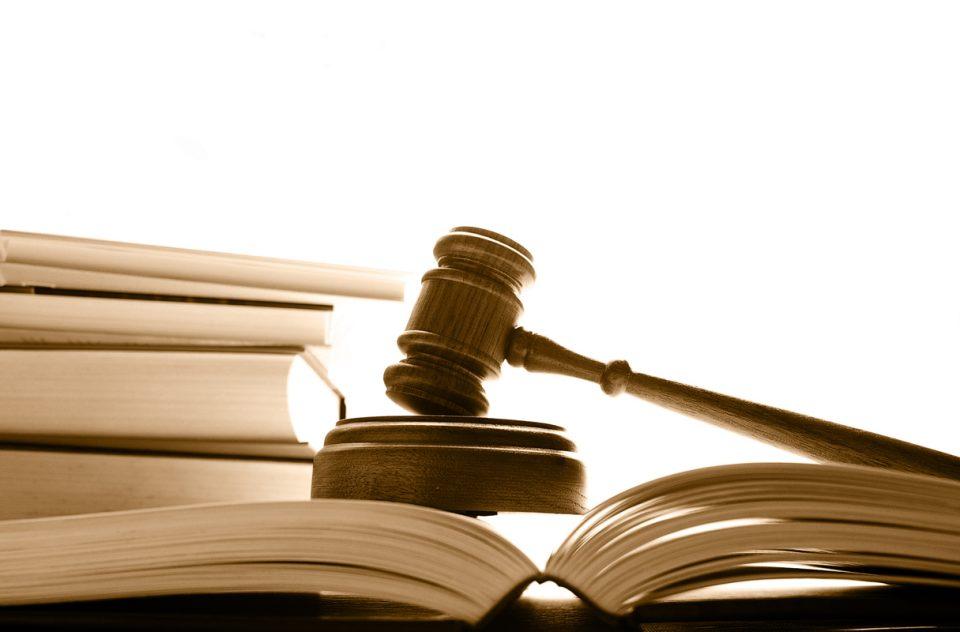 Давидовиќ: Рекет, Шпион, Ликвидација, Ореше, Јустиција, Биг фиш  и многу други вакви предмети се доказ за правниот систем кој не функционира