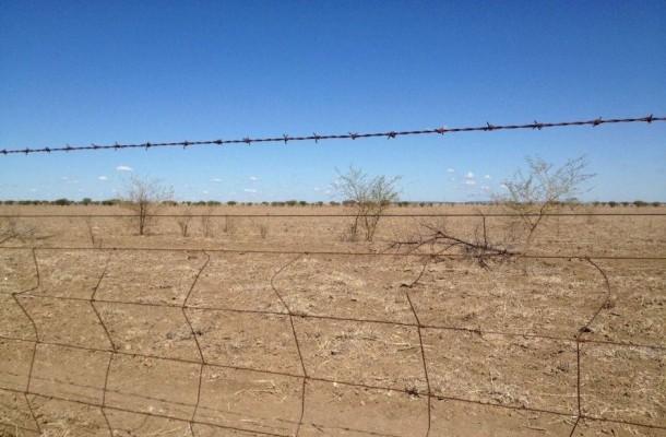 Земјава подложна на суши и поплави, да се инвестира во опрема за рано предупредување