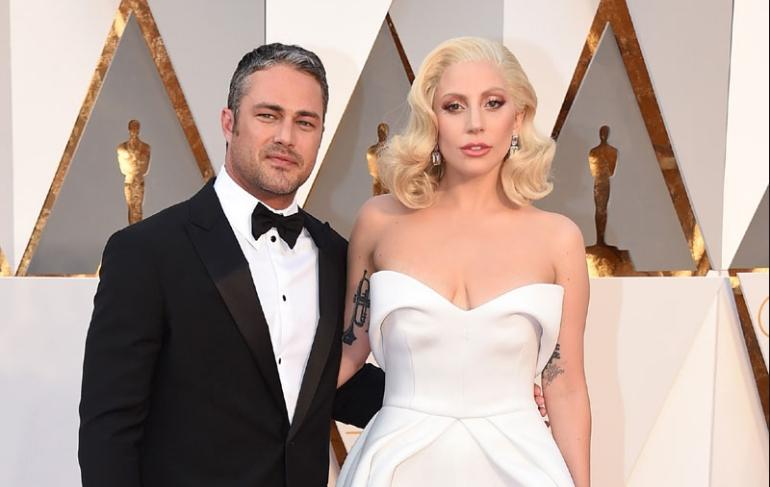 """Свршеникот на Лејди Гага се извини за """"лајкот"""""""