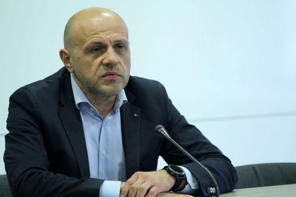 Дончев: Србија и Македонија бараат удел во бугарската нуклеарка Белене