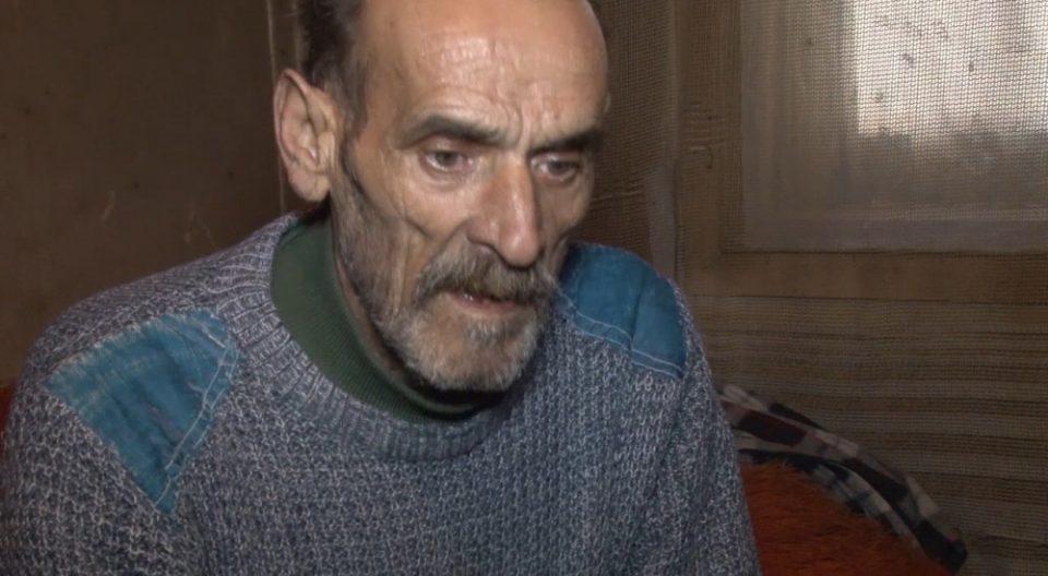 Трагедија: Трајанчо Велковиќ денеска почина како странец во земјата во која е роден