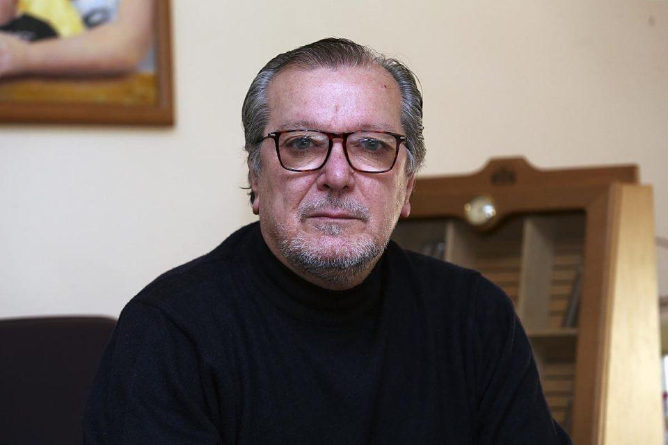 Трифун Костовски: Премиерот мора да ја реформира целата влада