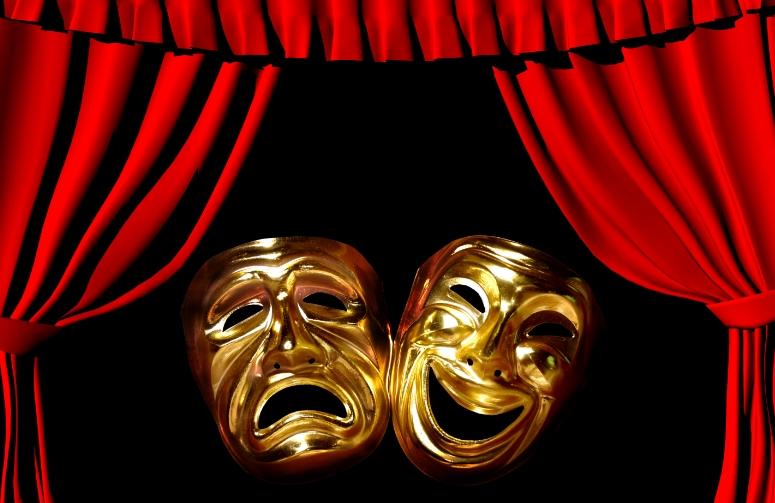 Научно истражување: За да живеете подолго одете на изложби и следете претстави во театар