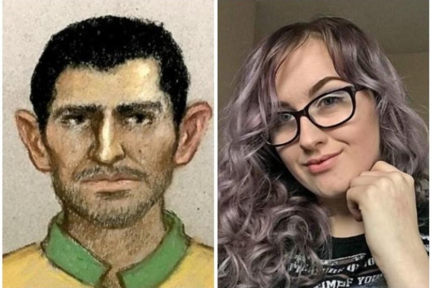 Хрват уби тинејџерката во Лондон: Ѝ забил нож во грбот додека пеела во парк со пријателите! (ВИДЕО)