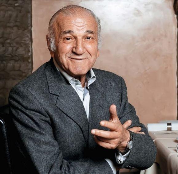Копија на својот дедо: Внукот на југословенската легенда кој го носи неговото име наполни 18 години (ФОТО)