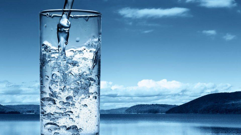 До 2025 година, околу 3,5 милијарди луѓе ќе се соочат со недостиг на питка вода