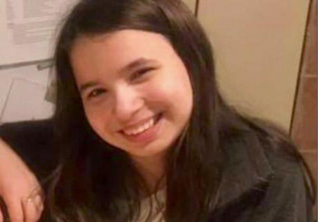 Цел Белград ја бараше ќерката на американскиот дипломат- откриена причината за нејзиното исчезнување