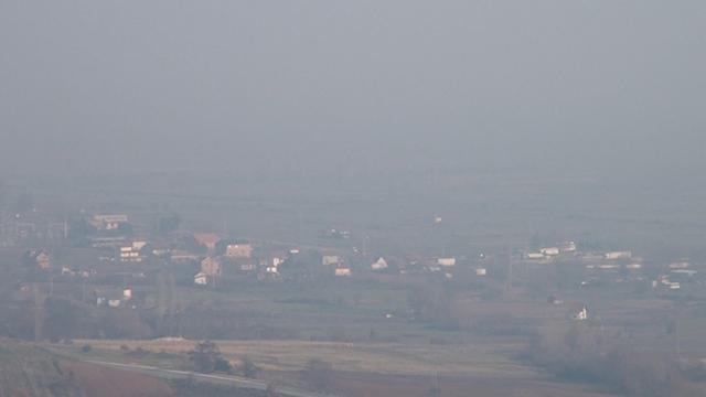Мицкоски: Неправда е кога ќе ветат чист воздух за Битола, а не превземаат ништо за почист воздух