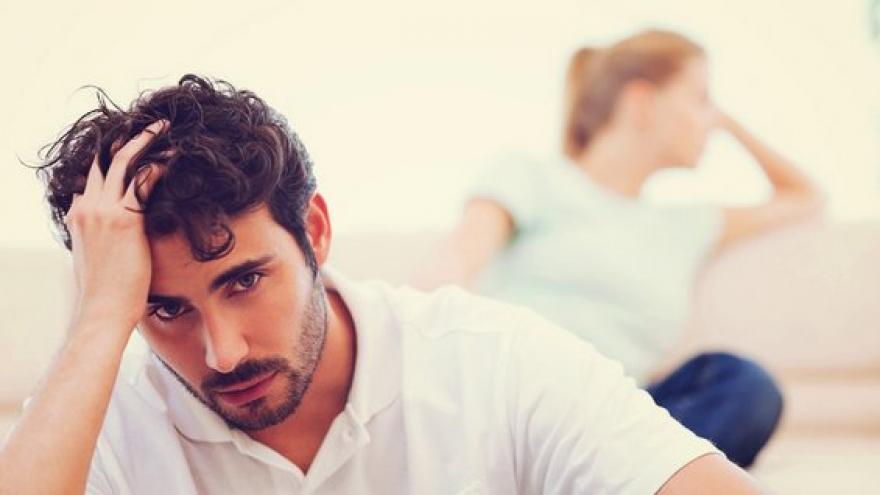 25 знаци дека сте во отровна врска- реагирајте навреме