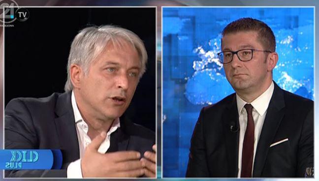 Алберт Муслиу: Факт е дека и Албанците не се среќни од тоа како се живее денес
