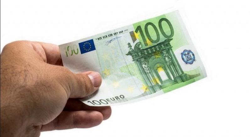 Сметката во кафеана ја платиле со фалсификувани 100 евра, кривична за две лица