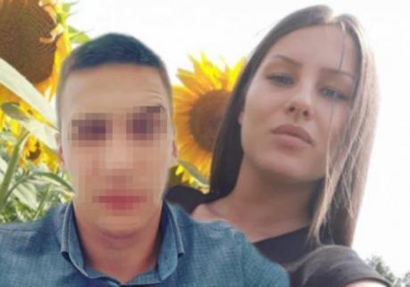 Брутално ја претепа својата девојка Ивана, а сега судот бара само едно нешто- одлуката е нејзина