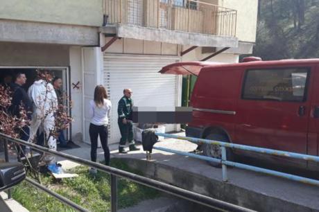 Семејна трагедија во Србија: Брачен пар пронајден мртов