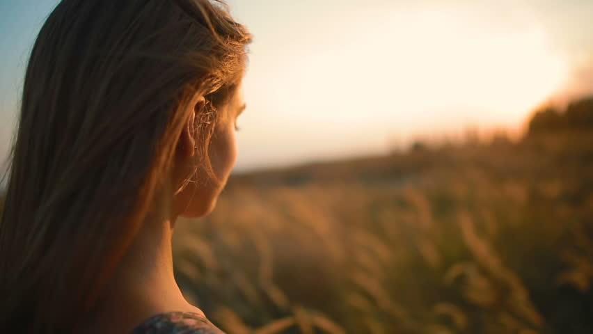 Шест работи кои ќе ви помогнат и во најтешките моменти