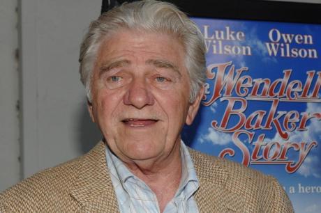 Играше во 200 филма, го смисли прекарот на познатата ѕвезда- Почина холивудскиот актер